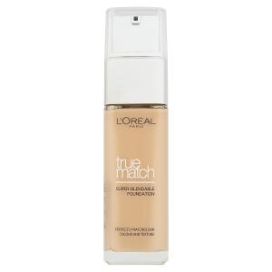 L'Oréal Paris True Match Vanilla 2.N sjednocující a zdokonalující make-up 30ml