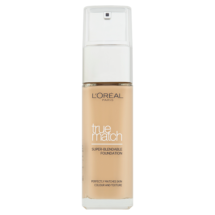 L´Oréal Paris True Match Make-up 2.N 30ml