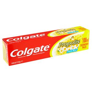 Colgate Propolis zubní pasta 100ml