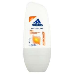 Adidas Adipower antiperspirant roll-on 50ml
