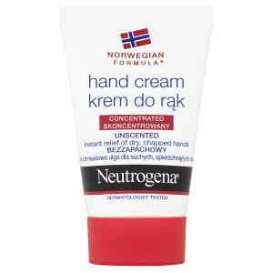 Neutrogena Krém na ruce 50ml